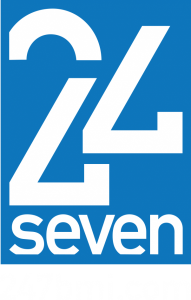 24-7-logo-Secondary